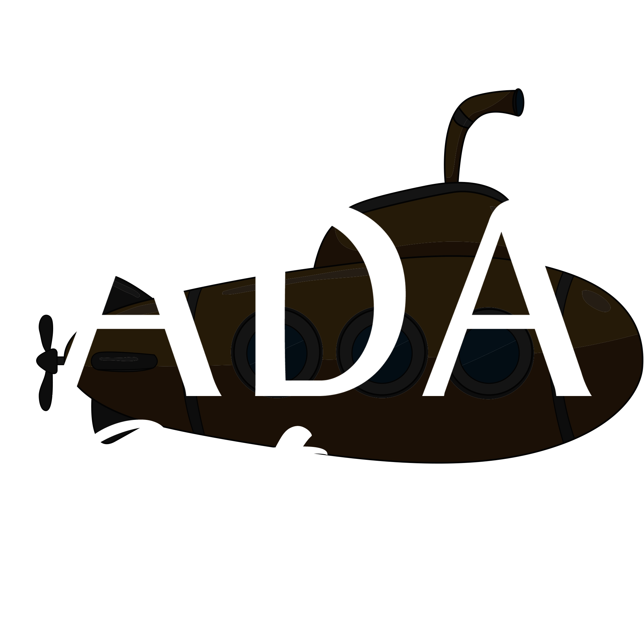 award-best-ADA-Employee-white