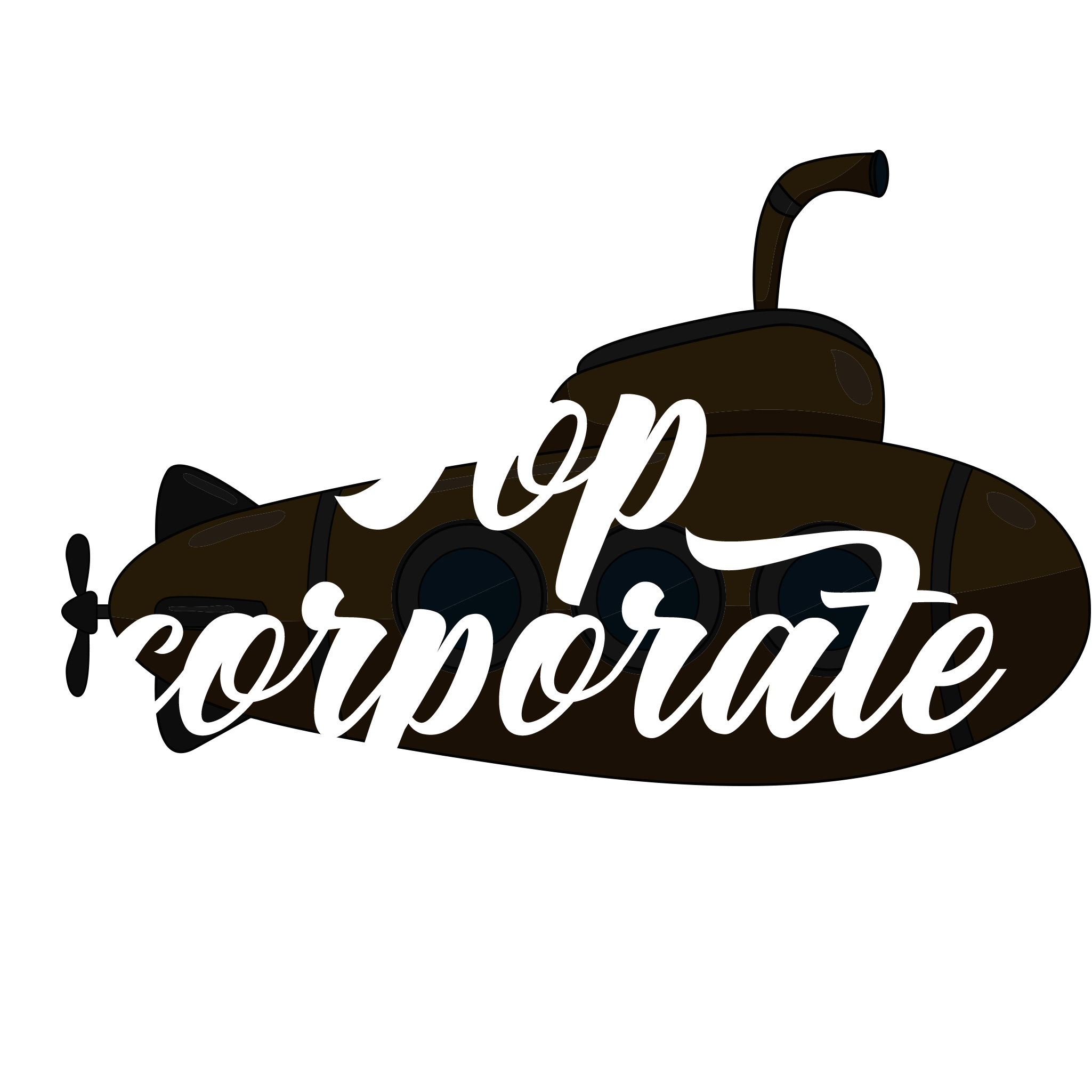 award-best-corporate-partner-white