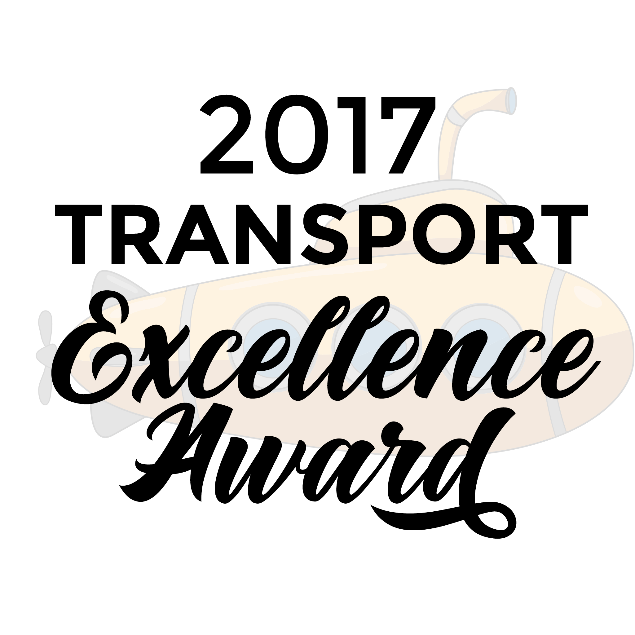award-best-transport