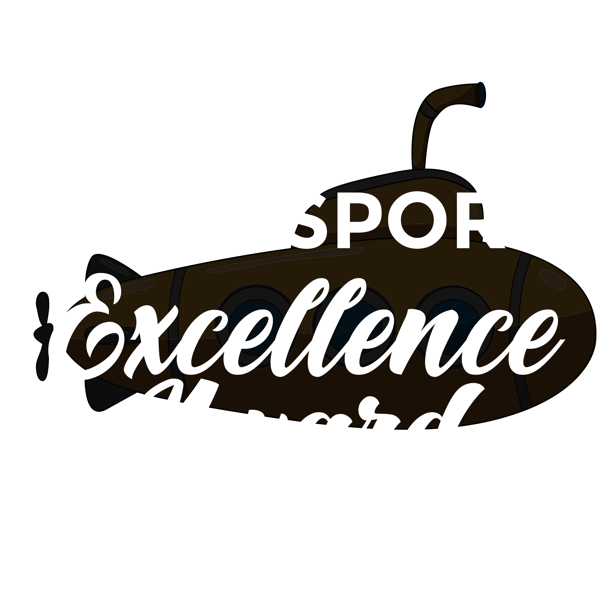 award-best-transport-white