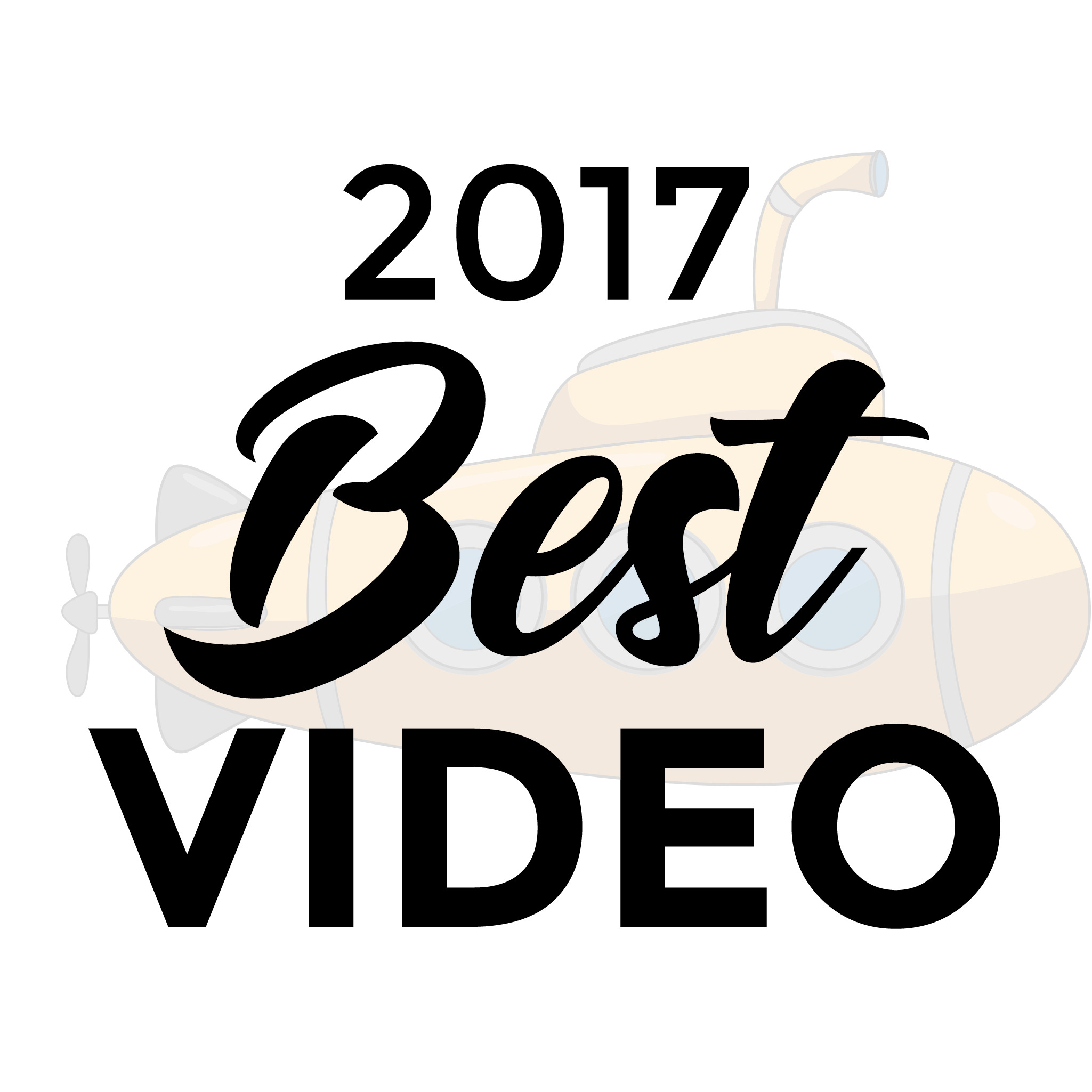 award-best-video