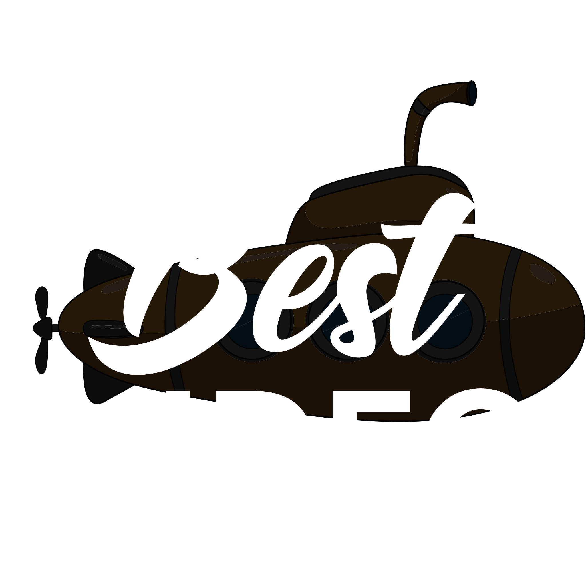 award-best-video-white