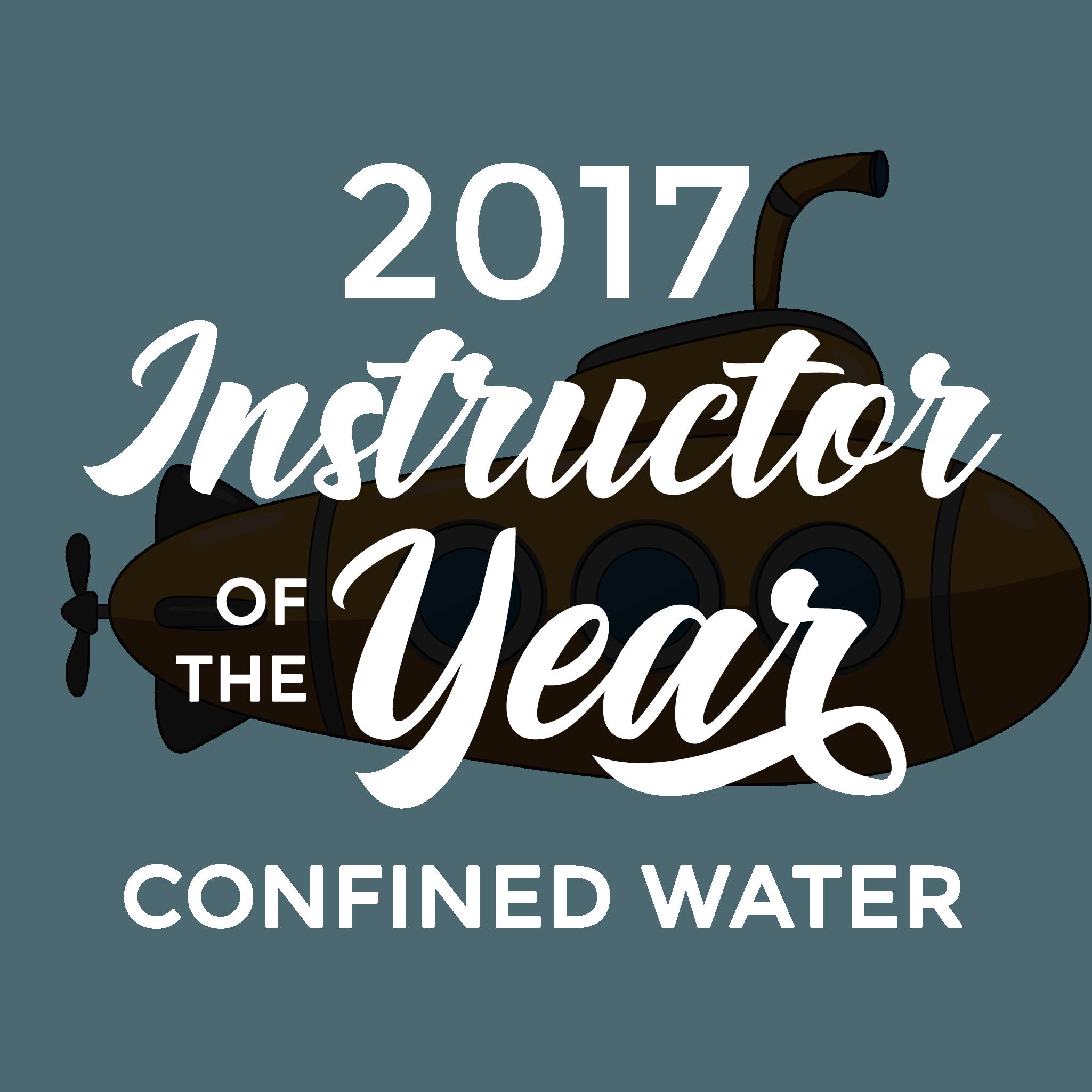 award-instructor-pool-white