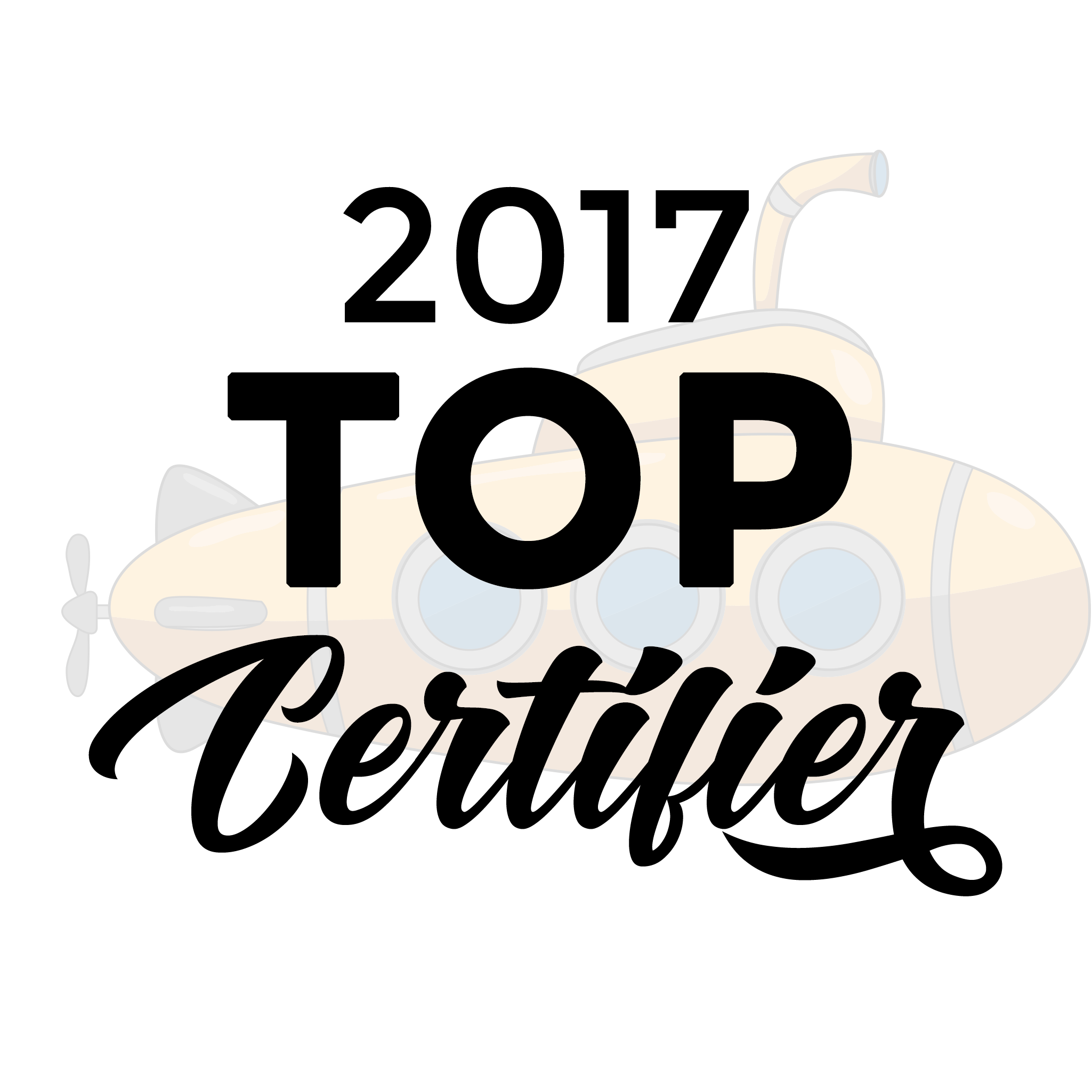 award-top-certifier