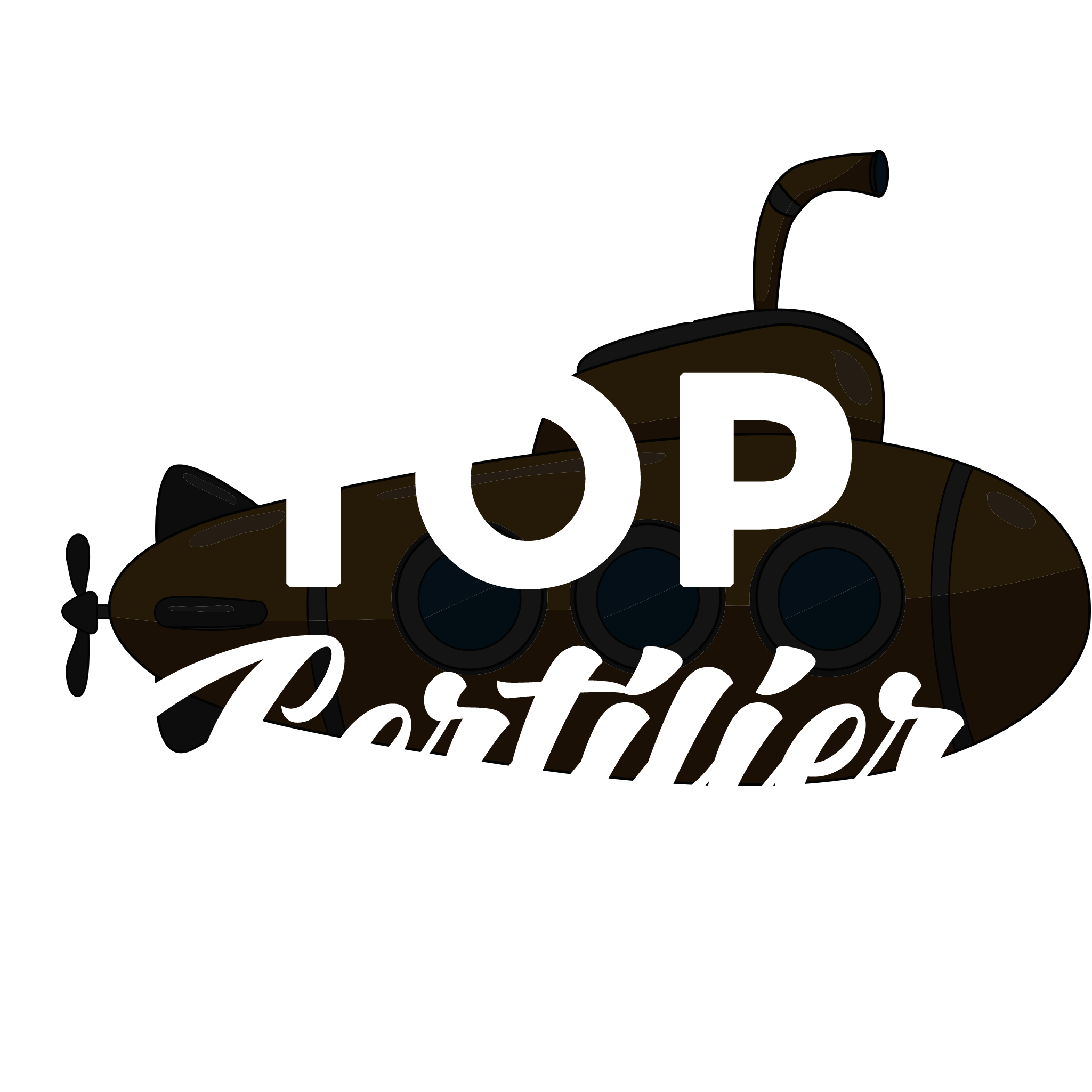 award-top-certifier-white