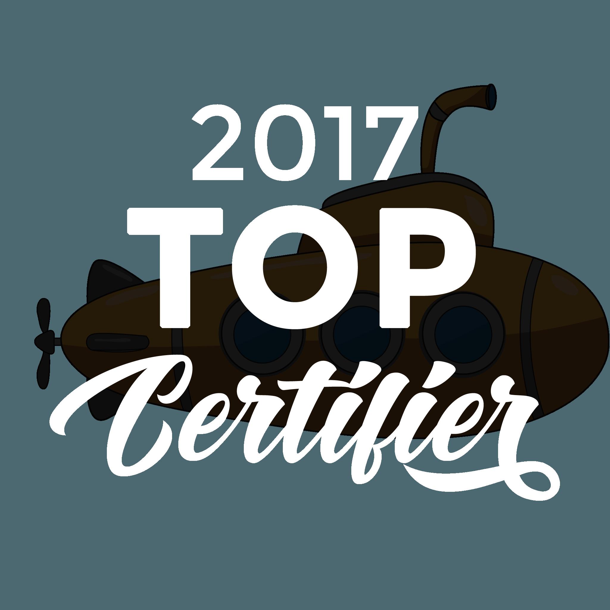 award-top-certifier-white