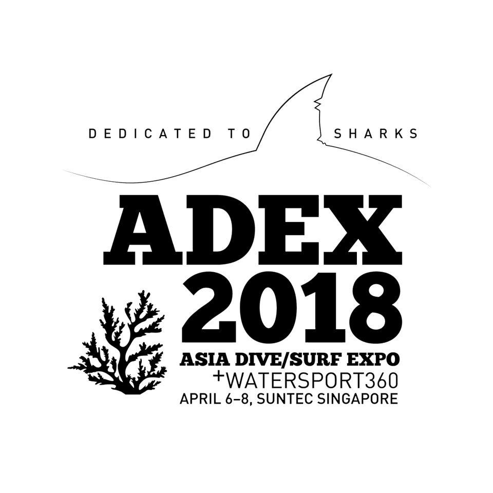 ada-adex