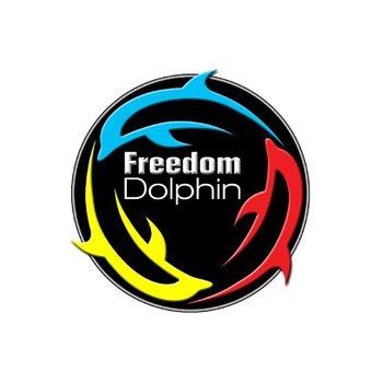 ada-freedolphin