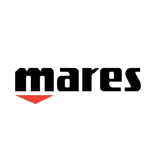 ada-mares