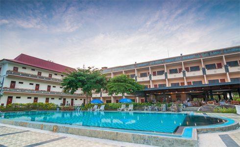 sea-master-block-bintan-agro-beach-resort