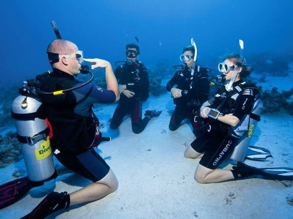 Open-Water-Referral-Full-Course---bali