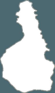 pulau tioman invert
