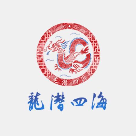 7Scuba logo