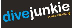 Dive Junkie