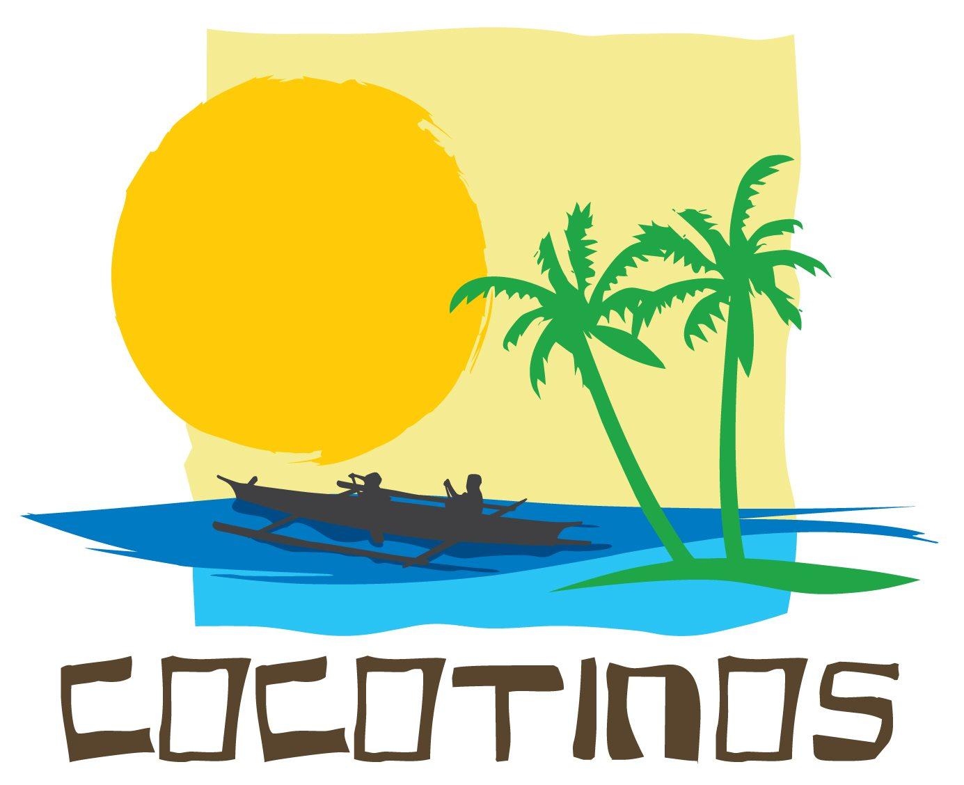 cocotinoslogo