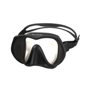 Aropec Basalt Mask | Aropec Dive Masks | Gill Divers