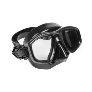 Aropec Beetle Mask | Aropec Dive Masks | Gill Divers