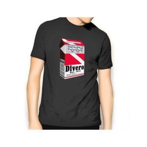 Dive Junkie Divero Scuba Clothing for Men | Dive Junkie Dive Apparel | Gill Divers