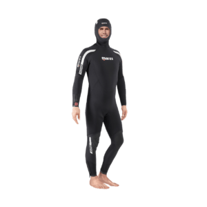 Mares 2nd Shell Wetsuit | Mares Wetsuit | Gill Divers