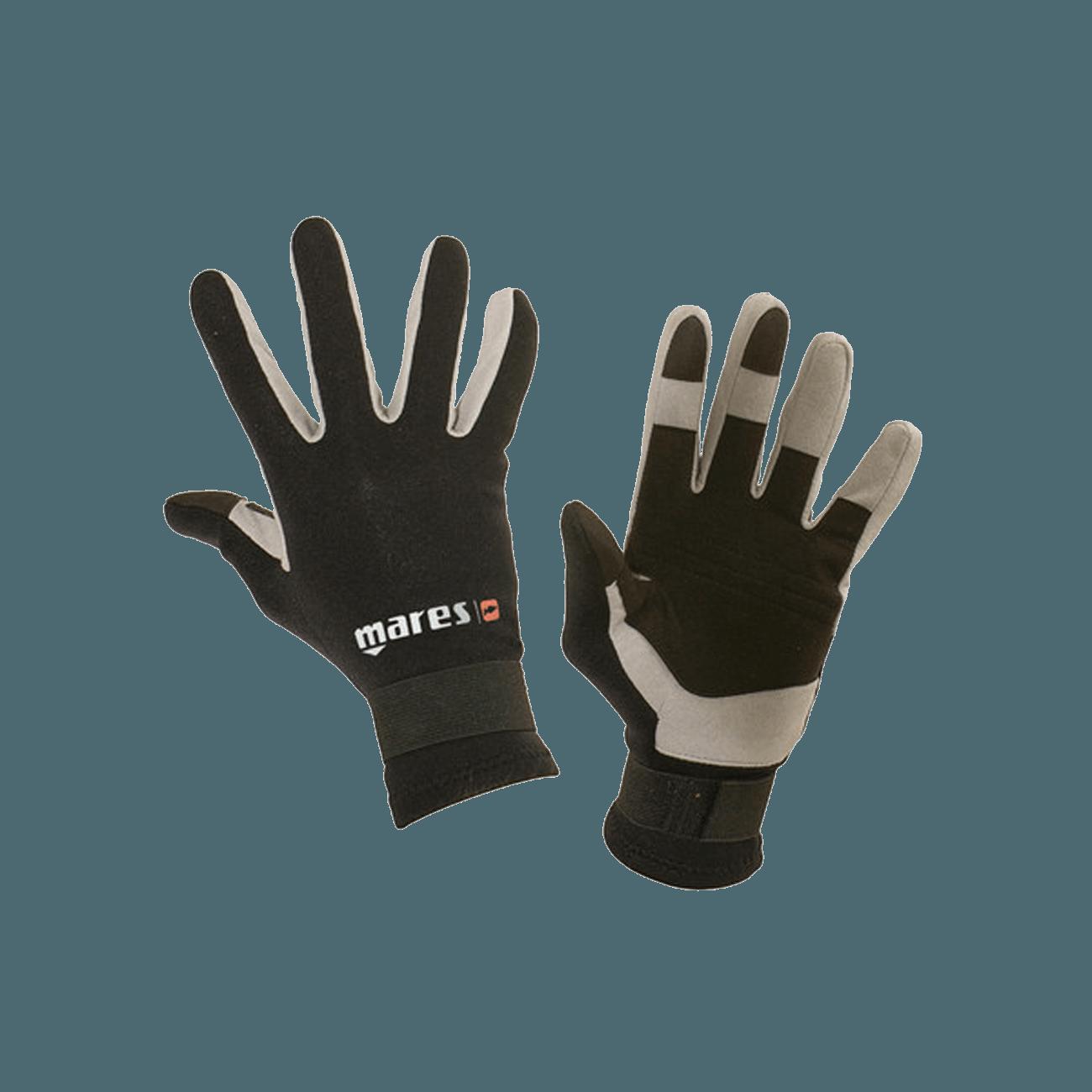 Mares Amara 20 Gloves | Mares Dive Gloves | Gill Divers