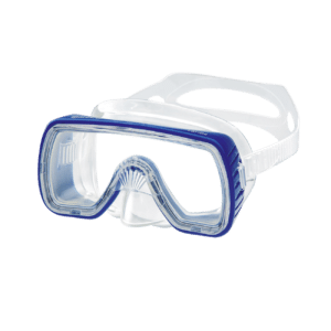 Mares Caribe Mask | Mares Dive Mask | Gill Divers