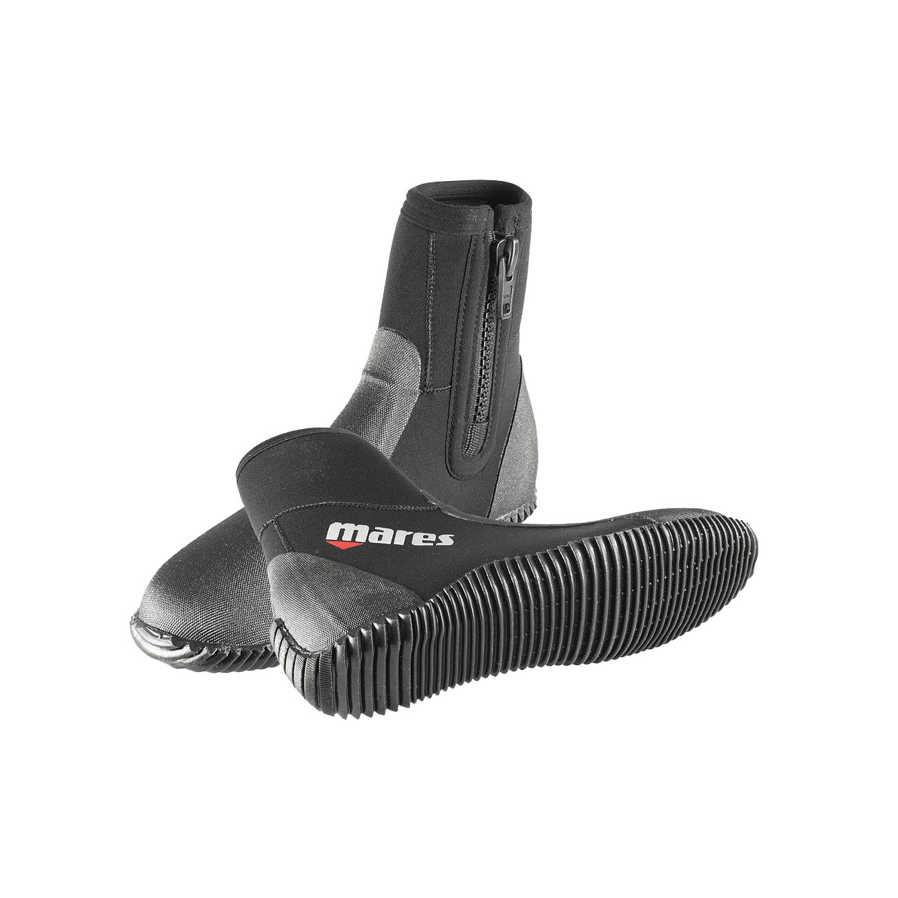 Mares Classic Ng Booties | Mares Booties | Gill Divers