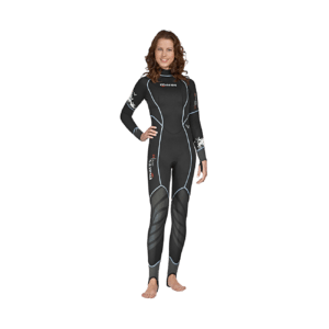 Mares Coral - She Dives Wetsuit | Mares Wetsuit | Gill Divers