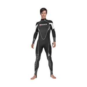 Mares Coral Wetsuit | Mares Wetsuit | Gill Divers