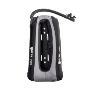Mares Donut Bladder Single Tank | Mares BCD | Gill Divers