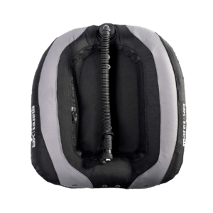 Mares Donut Bladder Twin Tank | Mares BCD | Gill Divers