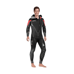 Mares Dual Wetsuit | Mares Wetsuit | Gill Divers