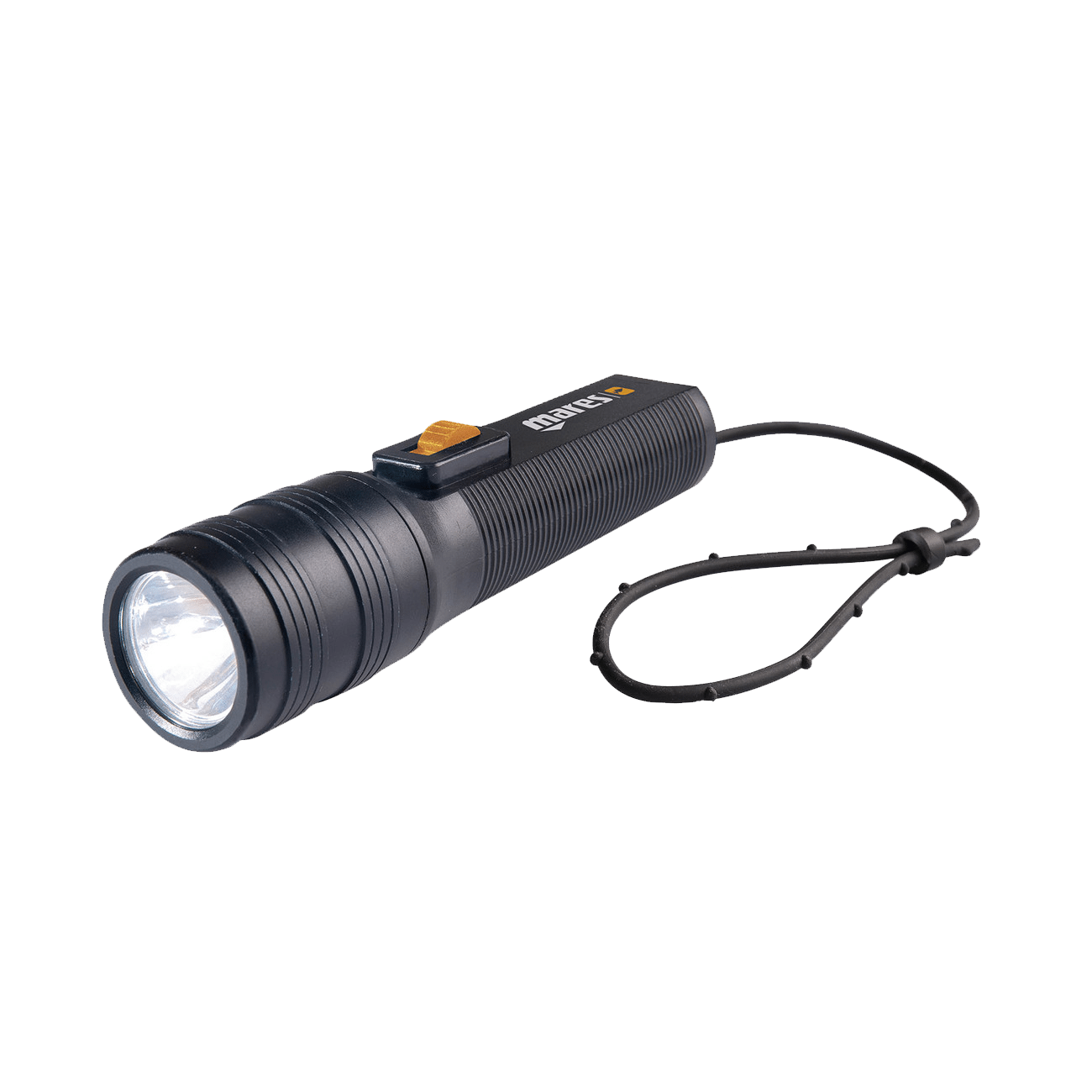 Mares EOS Torch | Mares Dive Torches | Gill Divers