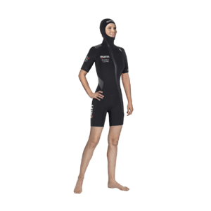 Mares Flexa Core - She Dives Wetsuit | Mares Wetsuit | Gill Divers