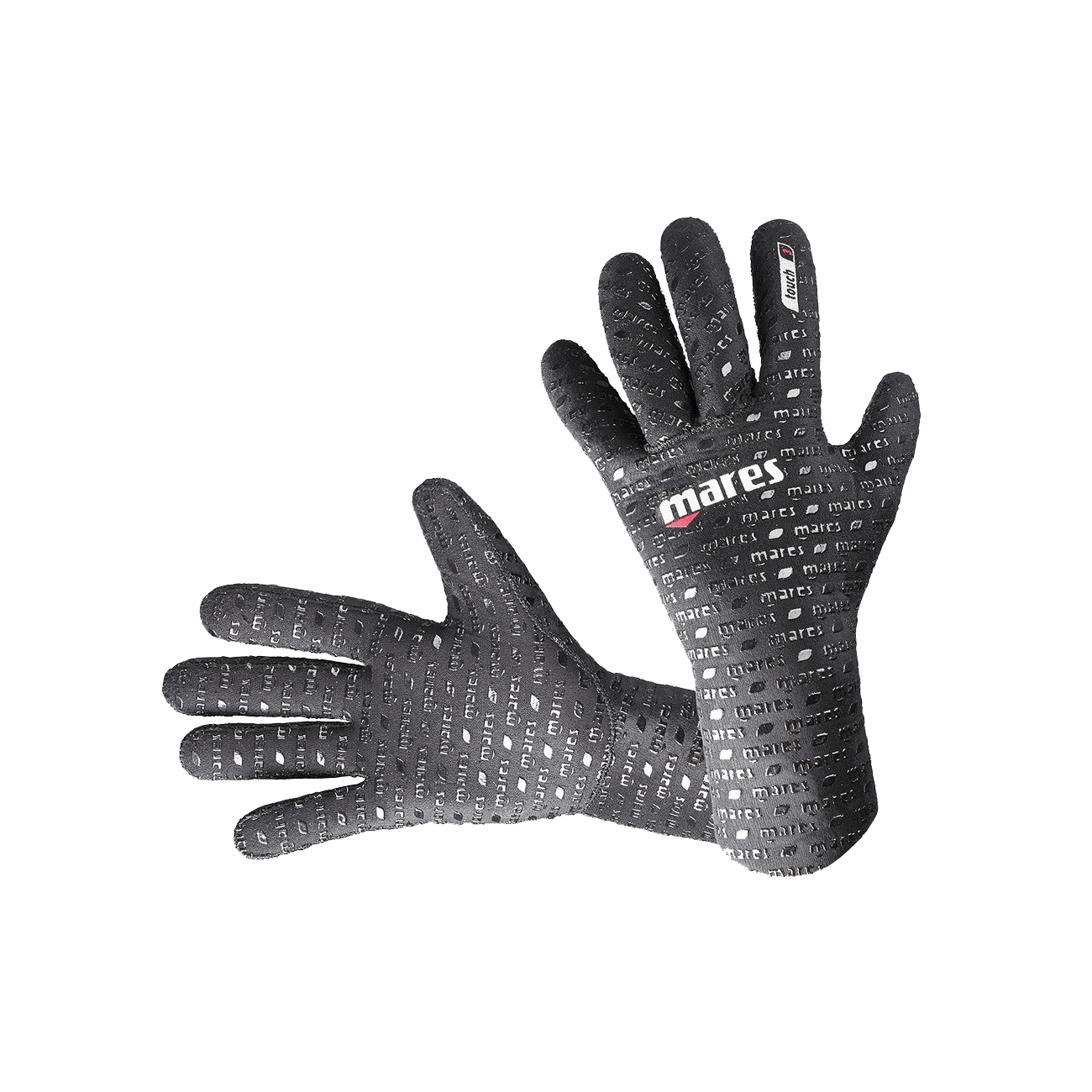 Mares Flexa Touch Gloves | Mares Dive Gloves | Gill Divers