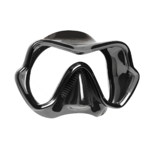 Mares One-Vision Mask | Mares Dive Mask | Gill Divers