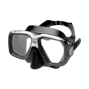 Mares Ray Mask | Mares Dive Mask | Gill Divers