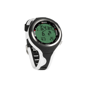 Mares Smart Dive Computer | Mares Dive Computers | Gill Divers