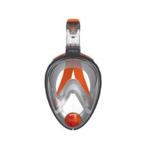 Ocean Reef Aria Full Face Snorkeling Mask | Ocean Reef Mask | Gill Divers