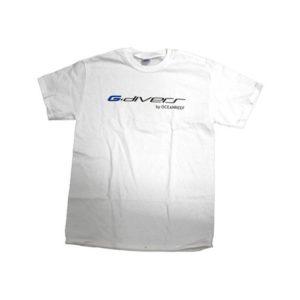 Ocean Reef Gdivers T-shirt   Ocean Reef Clothing   Gill Divers