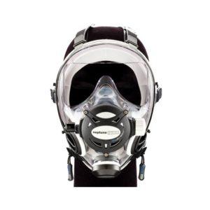 Ocean Reef Neptune Space II 1 | Ocean Reef Mask | Gill Divers