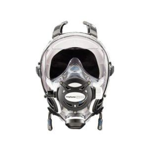 Ocean Reef Space G.divers Full Face Masks | Ocean Reef Dive Masks| Gill Divers