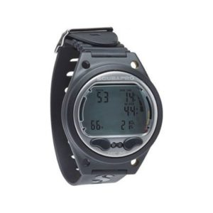 Scubapro Aladin TEC 3G Dive Computer - Wrist Mount | Scubapro Dive Computers | Gill Divers