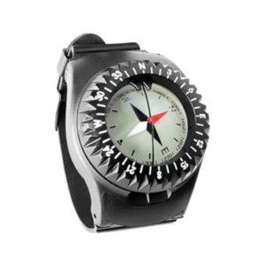 Scubapro Compass FS-1.5 N, Capsule | Scubapro Compass | Gill Divers