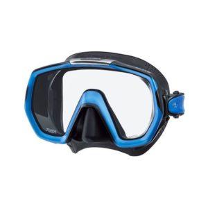 Tusa Freedom Elite Mask | Tusa Dive Masks | Gill Divers