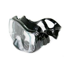 Tusa Imprex 3D Hyperdry Mask | Tusa Dive Masks | Gill Divers