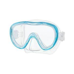 Tusa Kleio Mask | Tusa Dive Masks | Gill Divers