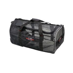 Tusa Mesh Roller Bag | Tusa Dive Bags | Gill Divers