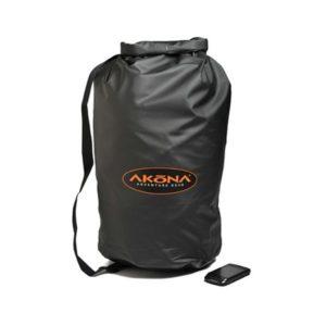 Akona Dry Bag 30L