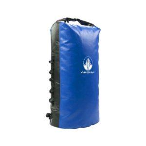 Akona Dry Bag 40L