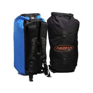 Akona Dry Bag 60L